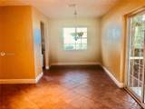 1292 87th Ave - Photo 8