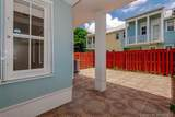 11415 74th Terrace - Photo 14