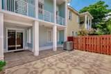 11415 74th Terrace - Photo 16