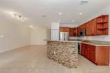 11415 74th Terrace - Photo 18