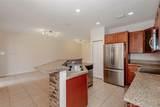 11415 74th Terrace - Photo 24
