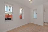 11415 74th Terrace - Photo 26