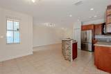 11415 74th Terrace - Photo 27