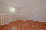 11415 74th Terrace - Photo 34