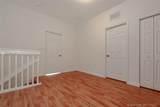 11415 74th Terrace - Photo 35