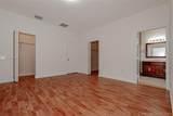 11415 74th Terrace - Photo 38