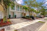 11415 74th Terrace - Photo 4