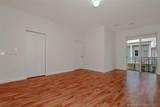 11415 74th Terrace - Photo 46