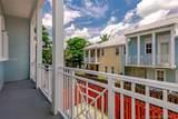11415 74th Terrace - Photo 48