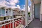 11415 74th Terrace - Photo 49