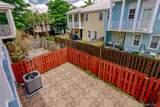 11415 74th Terrace - Photo 50
