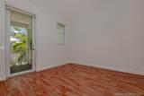 11415 74th Terrace - Photo 53