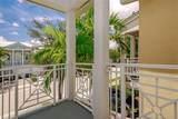 11415 74th Terrace - Photo 54