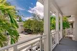 11415 74th Terrace - Photo 59