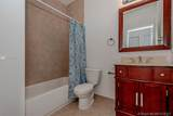 11415 74th Terrace - Photo 60