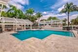 11415 74th Terrace - Photo 65