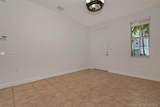 11415 74th Terrace - Photo 7