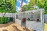 921 112th Ave - Photo 48