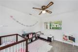 2508 Anderson Rd - Photo 22