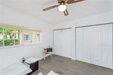 2508 Anderson Rd - Photo 23