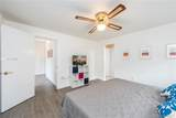 2508 Anderson Rd - Photo 31