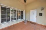 2508 Anderson Rd - Photo 4