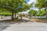 2508 Anderson Rd - Photo 40