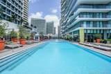 1300 Miami Ave - Photo 15