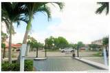 341 Royal Cove Cir - Photo 21