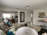 6102 68th Ave - Photo 11