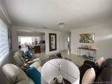 6102 68th Ave - Photo 12