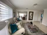6102 68th Ave - Photo 13