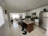 6102 68th Ave - Photo 14