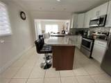 6102 68th Ave - Photo 15
