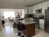 6102 68th Ave - Photo 18