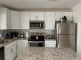6102 68th Ave - Photo 19