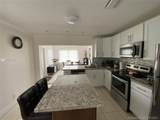 6102 68th Ave - Photo 21