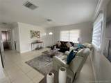 6102 68th Ave - Photo 8
