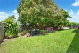 26550 124th Ave - Photo 17