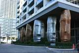 485 Brickell Ave - Photo 14