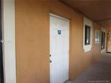 6900 39th St - Photo 4