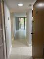 14415 Kendall Dr - Photo 1