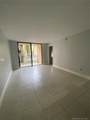 14415 Kendall Dr - Photo 3