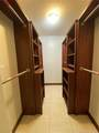 14415 Kendall Dr - Photo 6