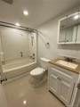14415 Kendall Dr - Photo 8
