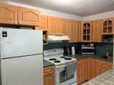10477 108th Ave - Photo 1