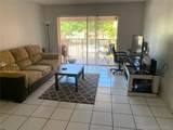 10477 108th Ave - Photo 2