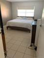10477 108th Ave - Photo 4
