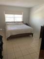 10477 108th Ave - Photo 5