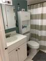 10477 108th Ave - Photo 7